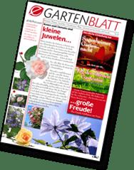 edel-gartenblatt