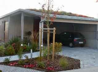edel-A-Z-Dachbegruenung-Carport