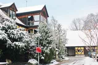 edel-Betriebshof-Winter